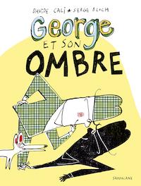 gerogeombre_couv