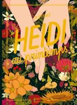 heidi_au_printemps_couv