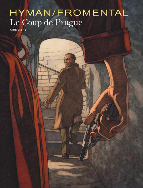 le_coup_de_prague_couv