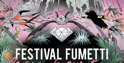 fumetti-affiche2017_une