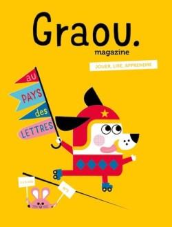 graou_couv