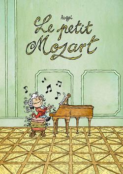 le_petit_mozart_couv