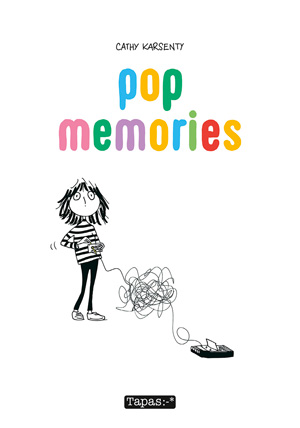 pop_memories_couv