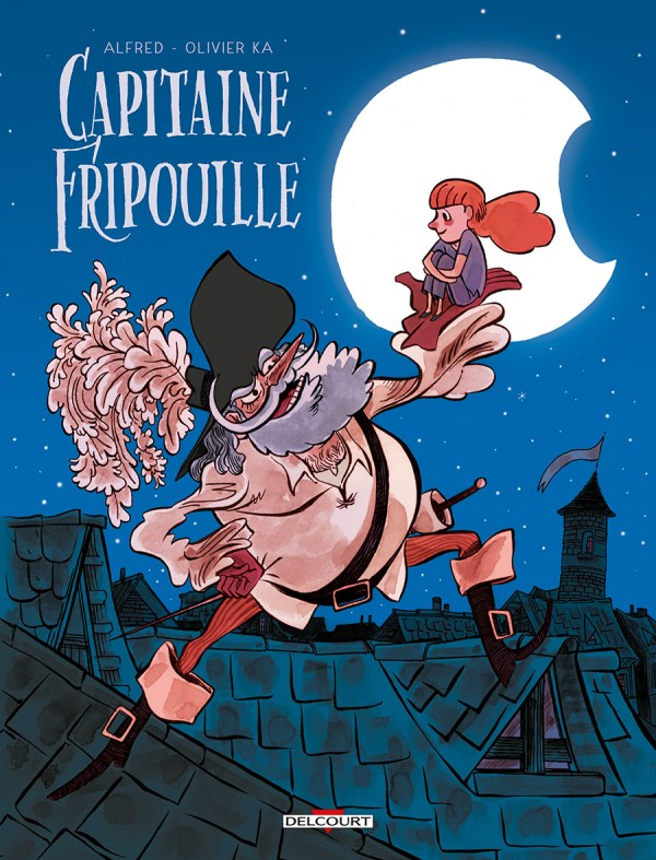 capitaine-Fripouille_couv