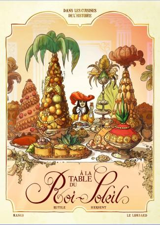 a-la-table-du-roi-soleil-couv