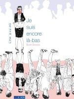 je_suis_encore_la_bas_couv