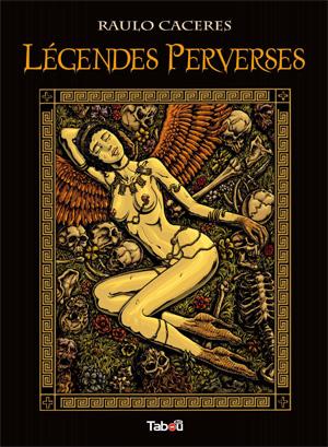 legendes_perverses_couv