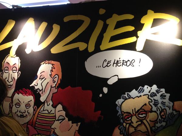Lauzier1