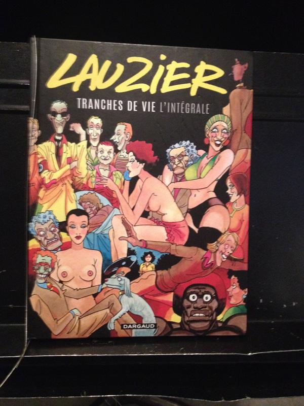 Lauzier10