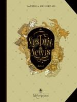 lesprit_de_lewis_couv