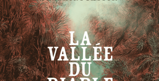 vallee_diable_couv