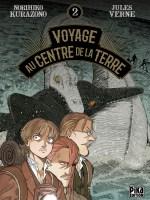 Voyage_au_centre_de_la_terre_2_cover