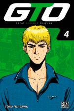 gto-reedition-cover