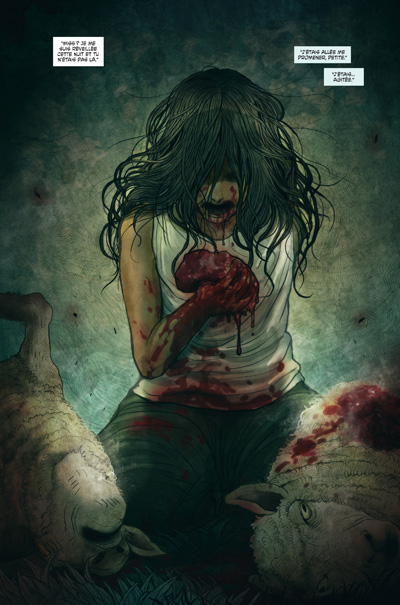 monstress_image2