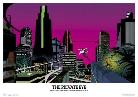 private_eye