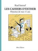 cahiers-esther2