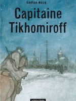 capitaine_tikhomiroff_couv