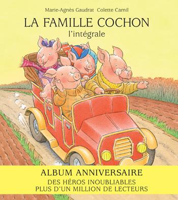 famille-cochon_couv