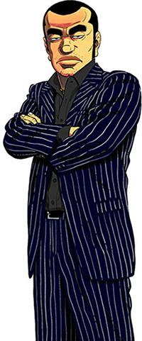 inspecteur_kurokochi_00