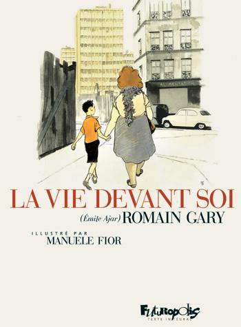 la_vie_devant_soi_couv