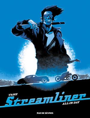 streamlinert2_couv