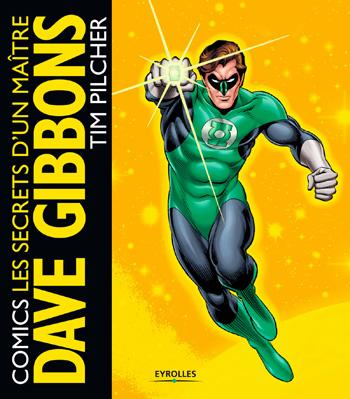 dave-gibbons-comics-secrets-dun-maitre-couv