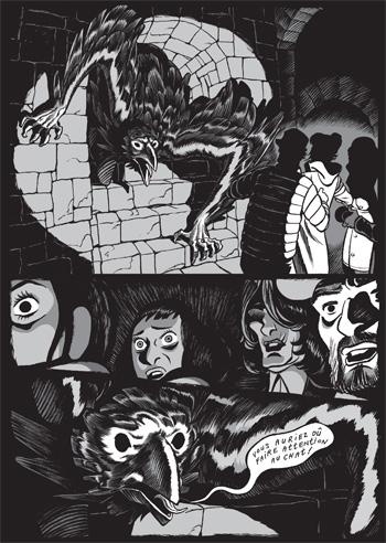 homme-gribouille-peur