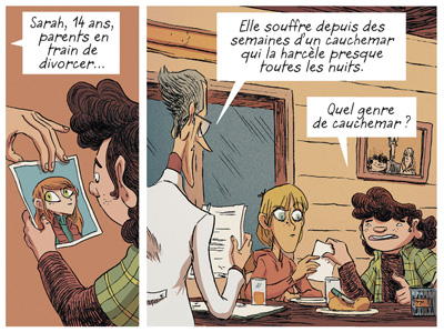la_brigade_des_cauchemars_image1