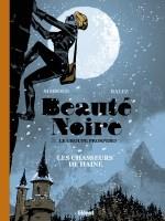 beaute_noire_couv
