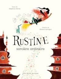 rustine_couv
