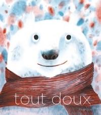 toutdoux_couv