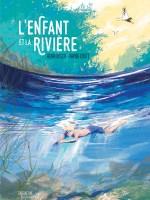 lenfant-et-la-riviere_couv