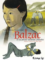 balzac-et-la-petite-tailleuse-chinoise-dai-sijie-freddy-nadolny-poustochkine-malaise-couv