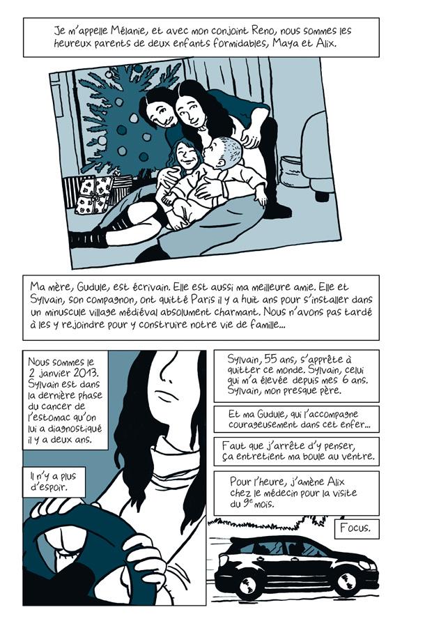 sous_les_bouclettes_image2