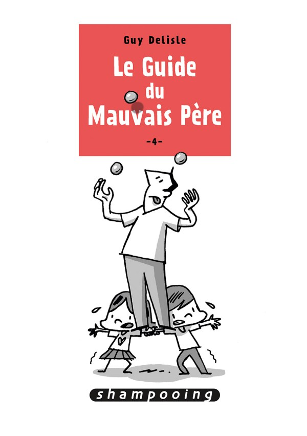 guideDuMauvaisPereT4
