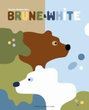 montage Brune & White.indd