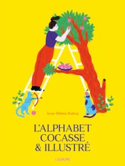 alphabetcocasse_couv