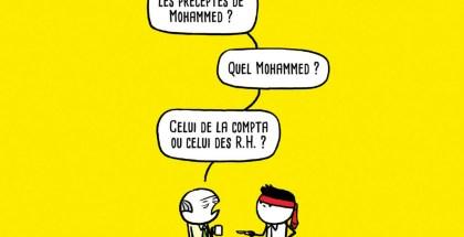 amour_djihad_rtt_une