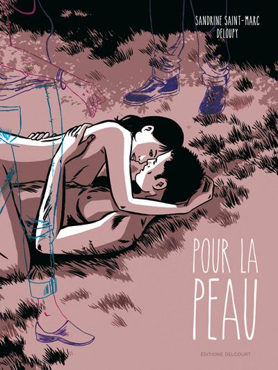 pour_la_peau_couv