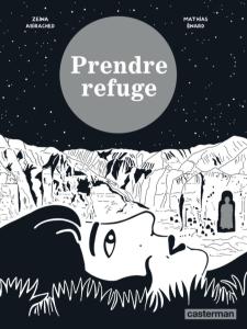 refuge_couv