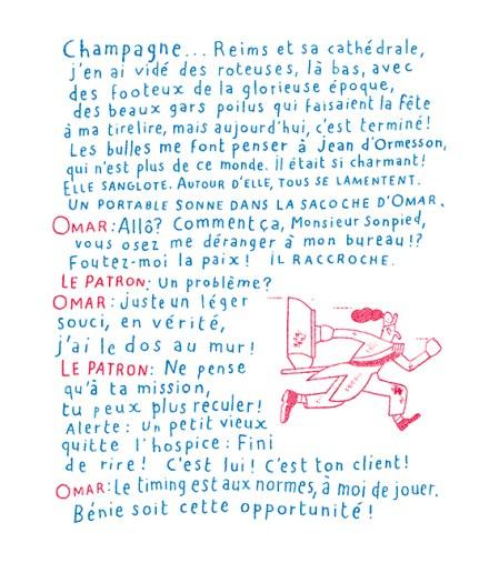 201810-le_scandale_stopsenil_16