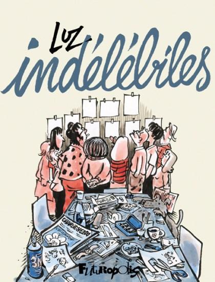 indelebiles_couv