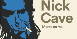 nick-cave-mercy-on-me_une