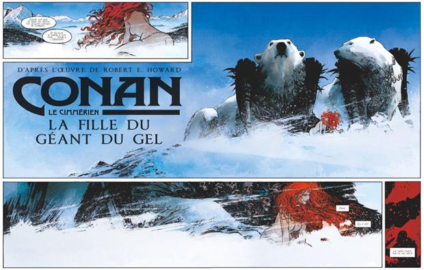 conan-fille-du-geant-du-gel_image2