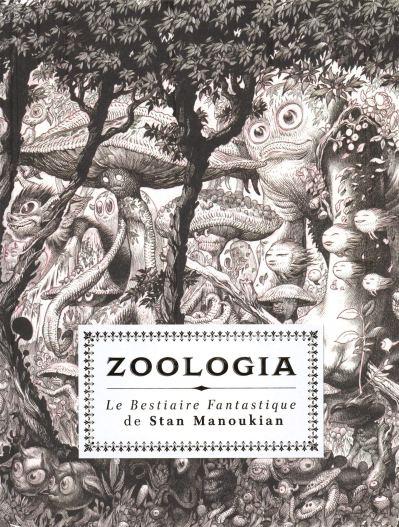 zoologia_couv
