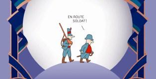 la_traversee_une