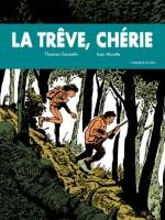 la-treve-cherie_couv