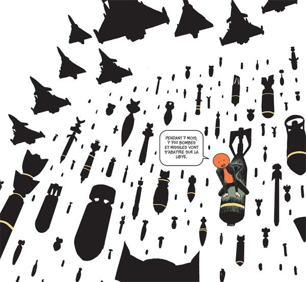 sarkozy-kadhafi-bombes