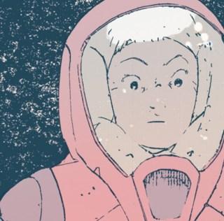 Boulet et Aseyn vous promènent dans l'espace