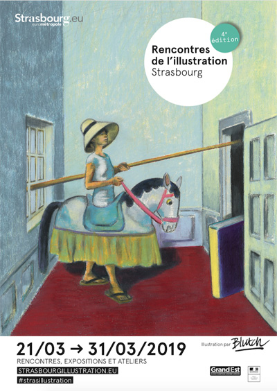 rencontres-illustration-strasbourg-blutch